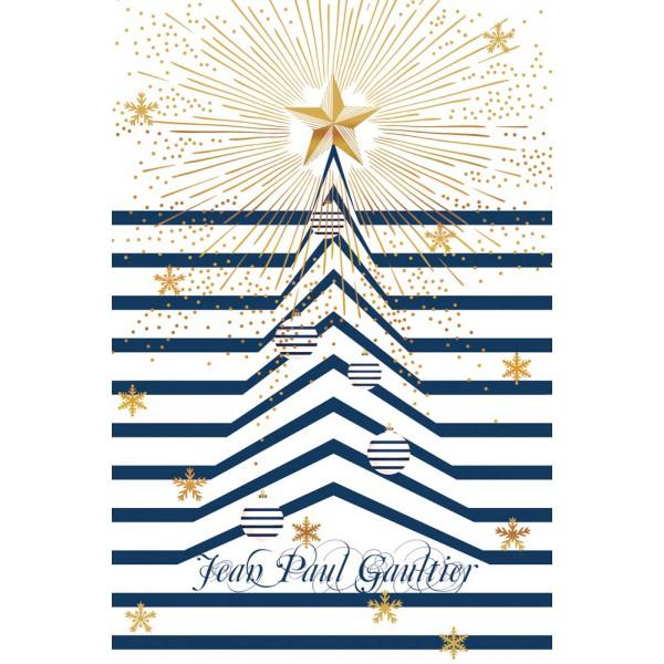 Cartes Jean Paul Gaultier Pour L Unicef Boutique Solidaire Unicef
