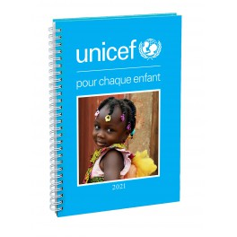 Calendriers Papeterie   Boutique Solidaire UNICEF